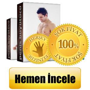 penis büyütme kitabı satın al